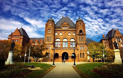加拿大出国学习如果不好,该怎么办:国际学生在加拿大租房时应注意什么?